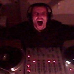 Time to Beast ( Korsakoff mix 2013 )