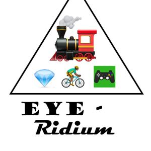 Eye-Ridium