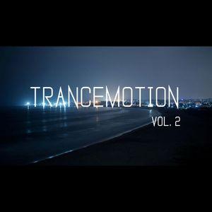 Trancemotion vol. 2 by Elekvault