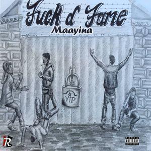 Fuck the Fame (FULL ALBUM)