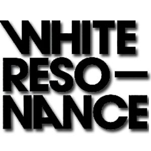 White Resonance - That's Life (Mixed By Dj Valek 2011)