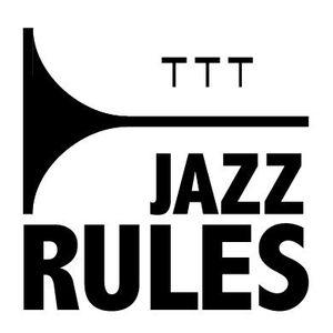 Jazz Rules #43