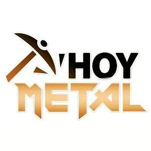 Hoy Metal 18-12-18