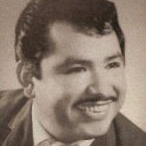 Homenaje a Pablo Valdés Hernández y Chucho Rodríguez