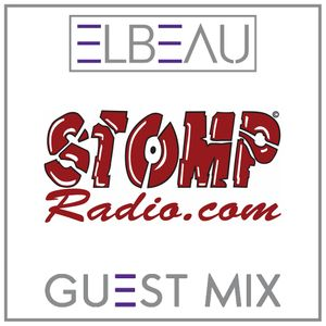 Elbeau stomp radio guest mix soulful house favourites by elbeau elbeau stomp radio guest mix soulful house favourites publicscrutiny Images