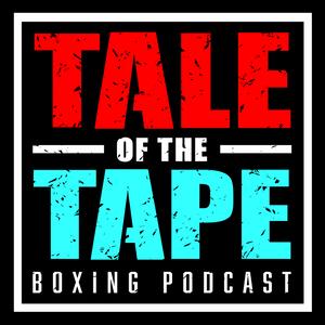 Ep232 - Hurd vs. J-Rock post-fight, Wilder vs. Breazeale fight preview, and Garcia vs. Garcia?