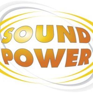 SOUND/POWER-Dj Mbatò beat from 2000-04