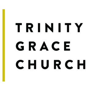 Spirit Gives Life | 2 Corinthians 3:17-21 » June 19, 2016