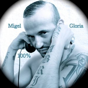 Migel Gloria -♬ ♪ ♫ ♩  La Hostia (Promo Club Mix) 2012 ♬ ♪ ♫ ♩
