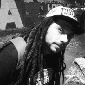 Droug & bass