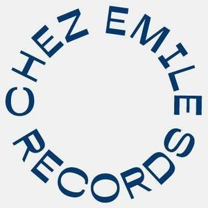 Les Tips d'Émile (06.09.18) w/ Chez Émile Records
