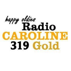 Free FM 105.8 - Caroline 319 Relay - 10/4/2015