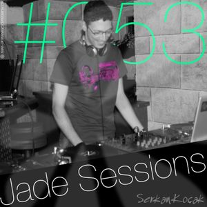 Jade Sessions #053: My Symphony