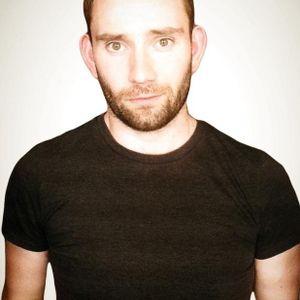 Matt Crabb: InTheMix - 90 Minute Pre-Drink Playlist