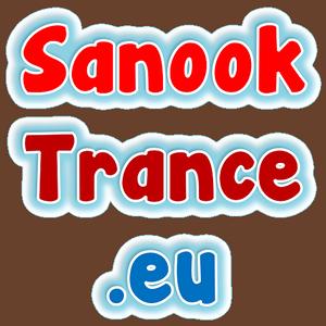 SanookTrance Mix June 2018