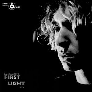 // BBC 6Music First Light Mix  // 2018
