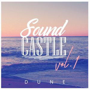 Sound Castle Vol. 1