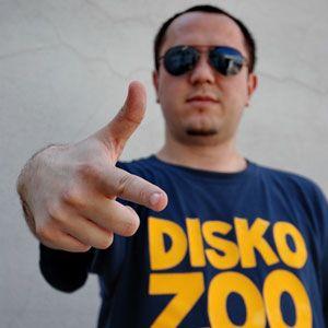 Funcast 043 - DJ JAZZY (18-02-2011)