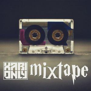 XABI ONLY - Mixtape #004