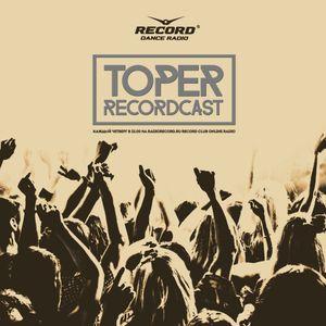 TOPER - REcordCast#63