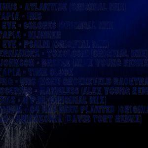 John Evil - Evil Dance 2009.03.05