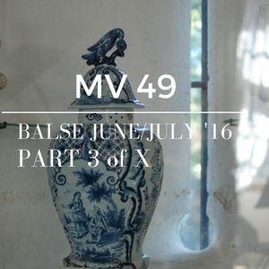 MV. 49 BALSE JUN/JUL PART 3 of X (Bridge/Main)