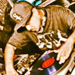 DJ Melo - Old School 29b