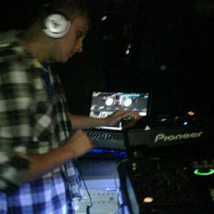 DJSensation Mixtape march 2011