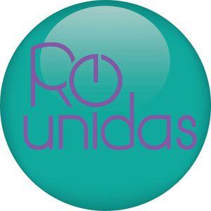 ReUnidas #1 | Activismo gordx