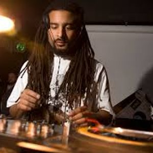 Mala - Boiler Room Mix - London 27-10-15