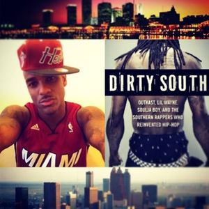 DJ Darryl Williams - KICFM -11/09/2013