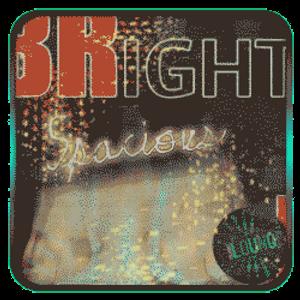 BrightSpacious lounge mix