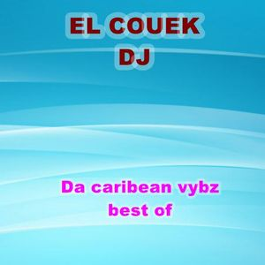 Da caribean vybz best of