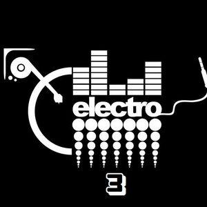 Mix Electro 3 !!