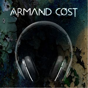 House Music Set 3 By Armand Cost Dj