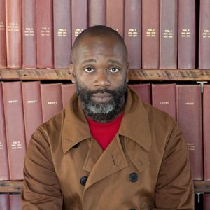 Knight Cities podcast: Civic innovators share ideas on shaping communities, with Theaster Gates (epi