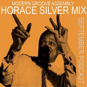 Horace Silver Mix