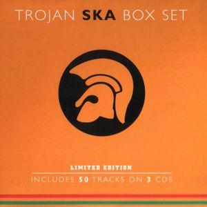 Trojan Ska