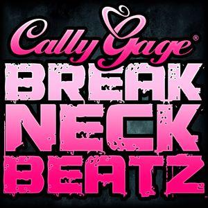 Breakneck Beatz 004