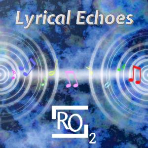 Lyrical Echoes 38