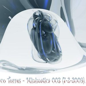 Marco Torres - Minimatica 003 (7-2-2009)
