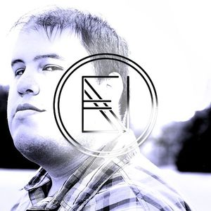 Trance Paradise 283 (Andrew Renegade Guest Mix)