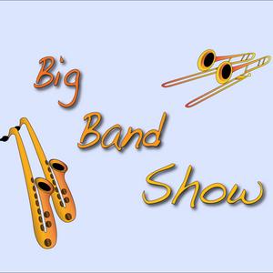 Big Band Show - 20 07 1974