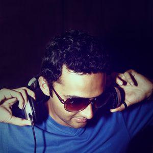 Dj Aneesh Medina - Evolve in the Deep (02)