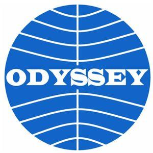 Odyssey 1: Deep