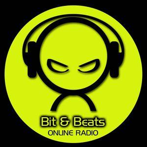 Bit & Beats | «New Jersey de Bon Jovi VS Hysteria de Def Leppard» 4/Ago/16