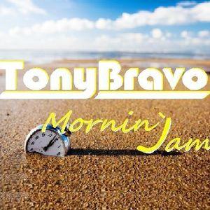Mornin'Jam (Berlin-Techno-Podcast //042)