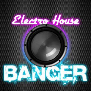 DJ Backlash mixing Pure ElectroHouse July 2011