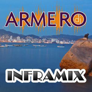 ARMERO - INFRAMIX