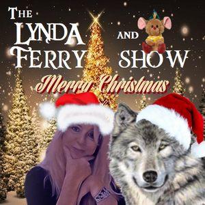 The Lynda and Ferry Show 21 Dec 2017
